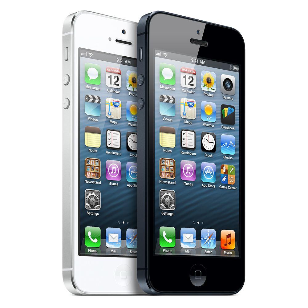 2012-iphone5-