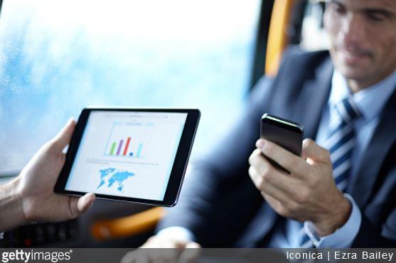 deployer-flotte-mobile-entreprise-mode-demploi